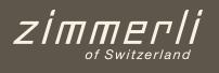 Logo-zimmerli